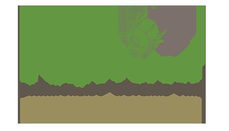 ISIBINDI_Kosi-Forest
