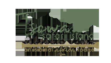 Tsowa_Safari_Island_Logo